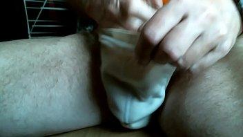 nude masturbation mutual gay on beach Boso sa bdo