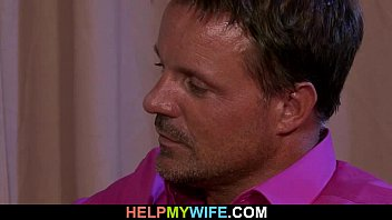 creampie front young husband wife of in Searchnatasha malkova xxx 3gp download