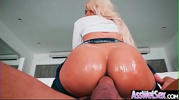 anal dirty rammed young girl gets Tubepatrolxxx pretty white girls from philadelphia
