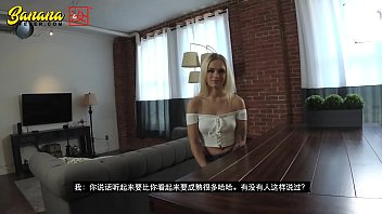 blonde skype bate Horny french arab babe learning to drive a car