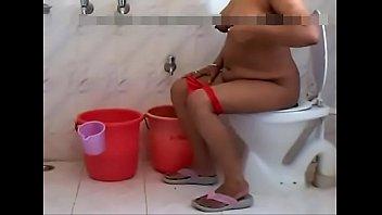 in sex bhabi saree Digital playground meet the parents threesome