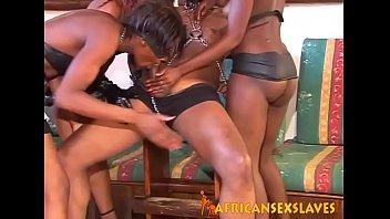 lucky teens one hots guy 4 Gulben ergen sexi video