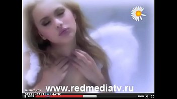 sex pron video nepali Indian dress change infront of her