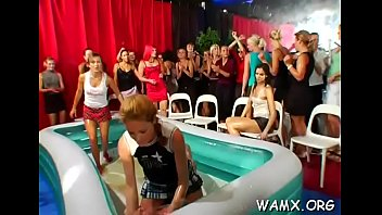 wet soaking lesbian Artis jadul indonesia