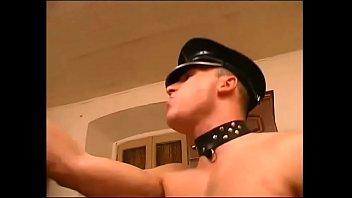 hat 3 sax flim story vedio Tollywood hidden camera