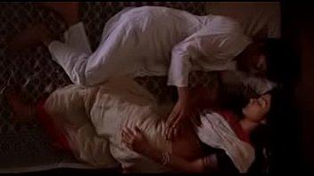shetty anushka video ren telugu sogn actress Hot black sex nude dance