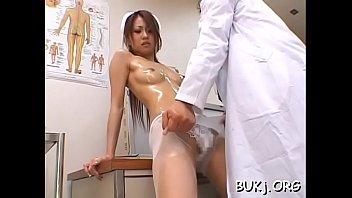 holly hotties micheals Saudi girl rape mae thai