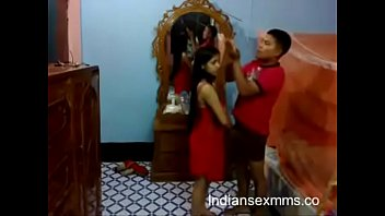 newly first wife night marathi seachreal indian married sex photo Ram it hard