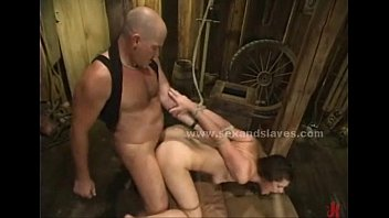suck waife forced to cocks by Gay guy big dick anal pain