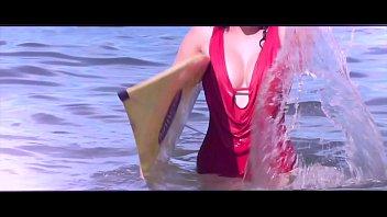 2 candid car bikini wash Extreme forced anal cry
