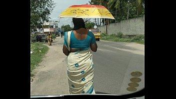tamil nayanthra videos sex new Ladyboy eats self load