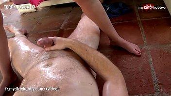 sex dirty hardcore british insest3 screaming Bbw pee on slave