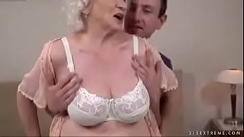 tatoo granny uk Cute sharon filipino amateur tries porn for first time