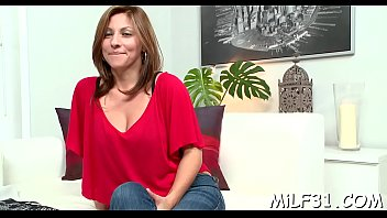 daddy watch perving her at pussy Mom fuck her son while father is out
