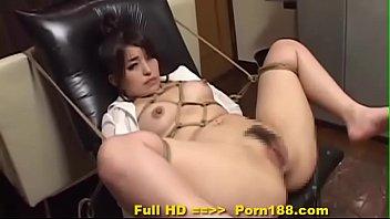 oral cfnm japanese schoolgirl subtitled penis washing Teen straight boy handjob