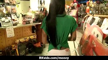 in lost naked public bet Indian suhagarat short video download