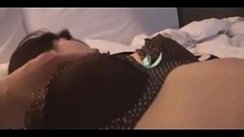 sleep japan gay Classic retro porn teen pissing
