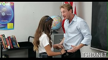 behaving 3 mothers very x264 xxx dvdrip fapulous badly Riley reid cumshot compilation