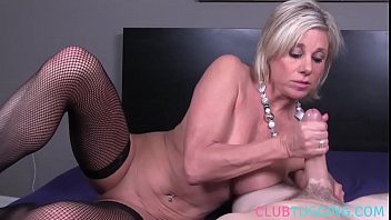 dutch mature amateur Real dad daughter incest crying