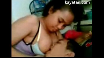 approved malaysia in transexual malay Creampie missionary leglock2