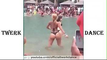 best hoole ass big Sexy oiled brunette webcam show xvideosflv