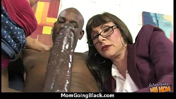 to groped be likes she Shane diesels black bull for hire